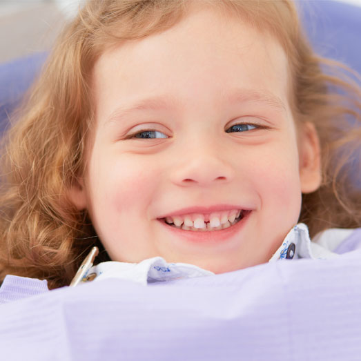 best-New-Jersey-pediatric-dentist-near-me